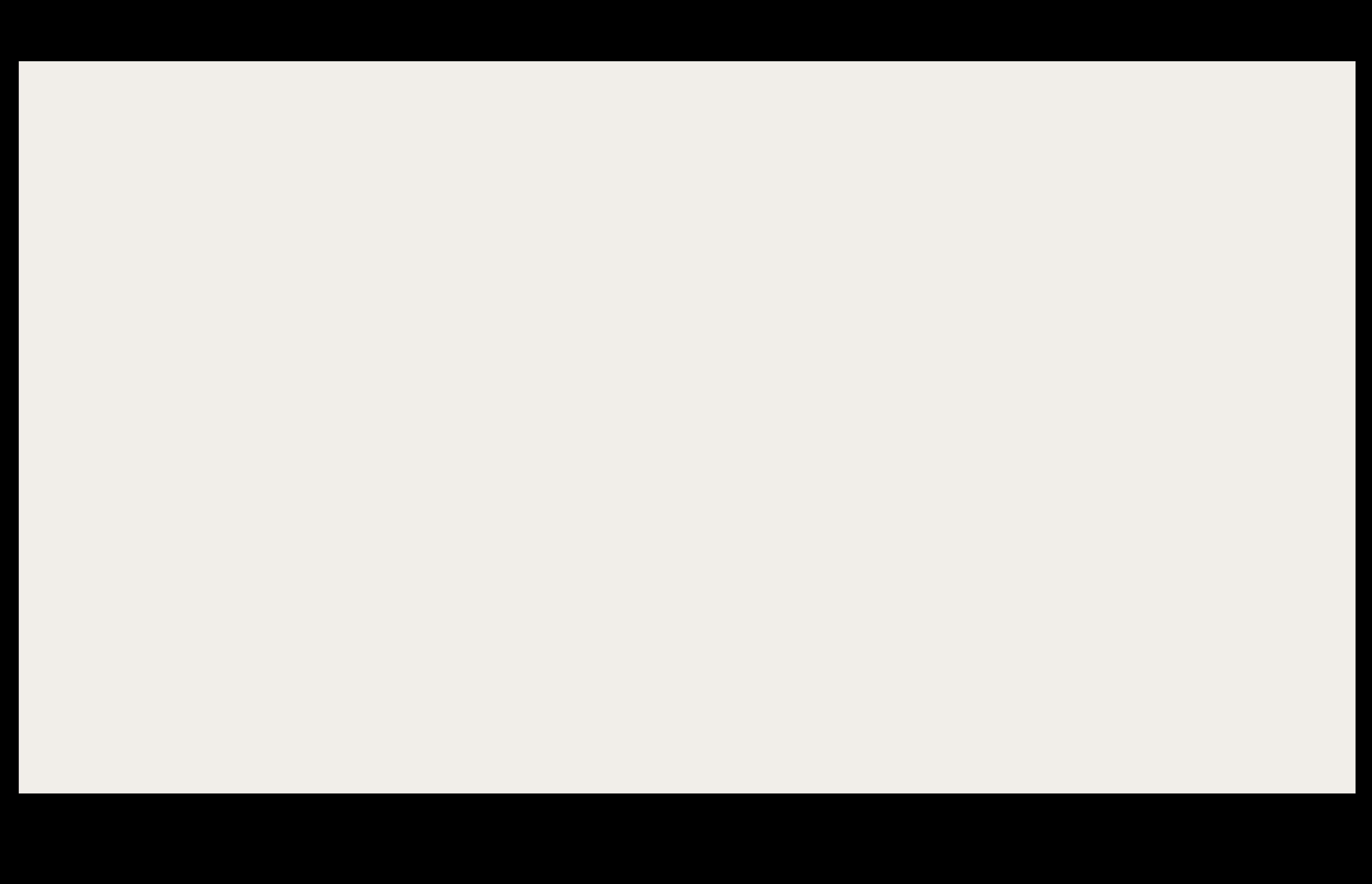 Cielo Color Vino